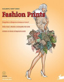 Fashion Prints