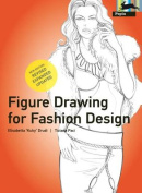 Figure Drawing for Fashion Design