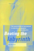 Beating the Labyrinth