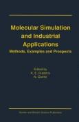 Molecular Simulation Industria