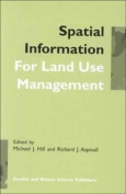 Spatial Information for Land Use Management