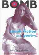 Speak Fiction and Poetry!