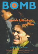 Speak Theater and Film!