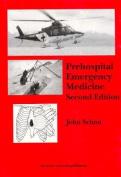 Prehospital Emergency Medicine