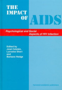 Psychological and Social Aspects of HIV Infection
