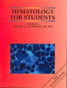 Hematology for Students
