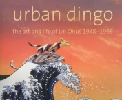 Urban Dingo