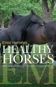 Healthy Horses
