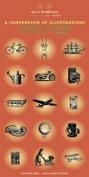 The Compendium of Illustrations