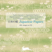 Japanese Papers