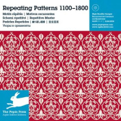 Repeating Patterns 1100 - 1800