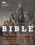 Images from the Bible - the New Testament