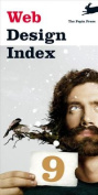Web Design Index 9