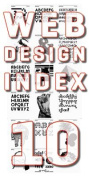 Web Design Index 10