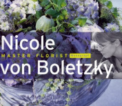 Nicole Von Boletzky