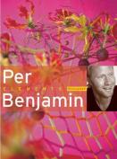 Per Benjamin: Elements