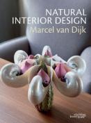 Marcel Van Dijk