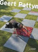 Geert Pattyn: Master Florist
