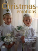 Christmas Emotions: Life3