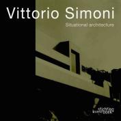 Vittorio Simoni