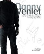 Danny Venlet