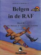 Belgen in de RAF-2 [DUT]