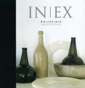 In/Ex
