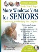 More Windows Vista for Seniors