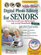 Digital Photo Editing for Seniors
