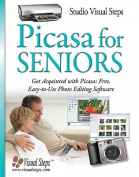 Picasa for Seniors