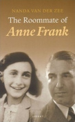 Roommate of Anne Frank