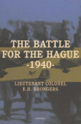 Battle for the Hague 1940