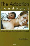 Adoption Handbook