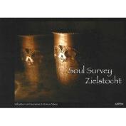 Soul Survey / Zielstocht