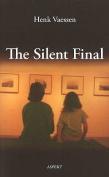 Silent Final