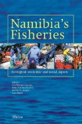 Namibia's Fisheries