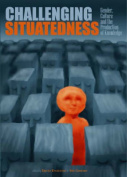Challenging Situatedness
