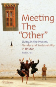 "Meeting the ""Other"""