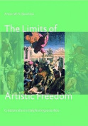 The Limits of Artistic Freedom