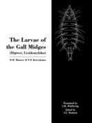 The Larvae of the Gall Miges
