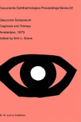 Documenta Ophthalmologica Proceedings Series 22