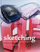 Sketching (12th Printing)