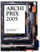 Archiprix: The Best Plans by Dutch Students