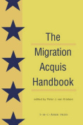 Migration Acquisition Handbook