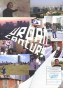 Urban Century