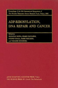 Proceedings of the International Symposia of the Princess Takamatsu Cancer Research Fund