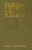 Proceedings of the Taniguchi Symposia on Brain Sciences