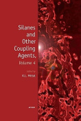 Silanes and Other Coupling Agents