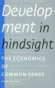 Development in Hindsight