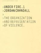Jordan Crandall